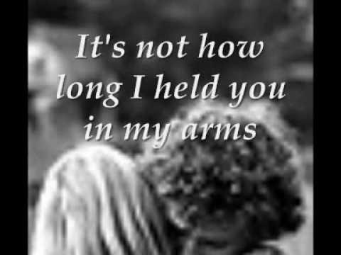 Kenny Rankin - Baby Goodbye / Soft Guitar