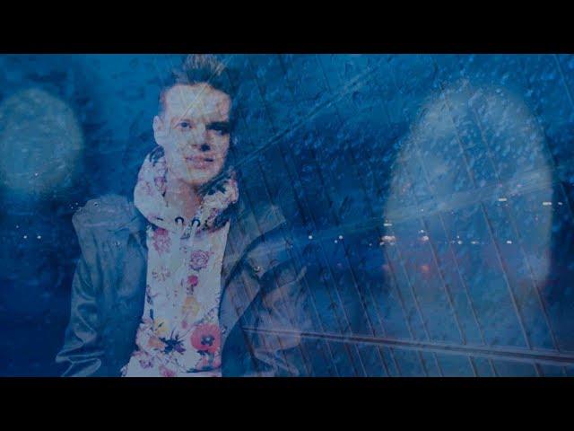 Joseph Sraka - Skyscraper [Song by Demi Lovato] #JosephSraka