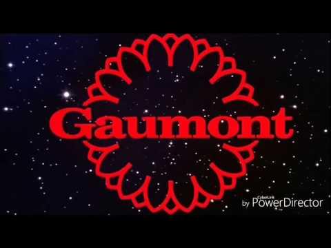 Gaumont Logo History Part 1: The Basics