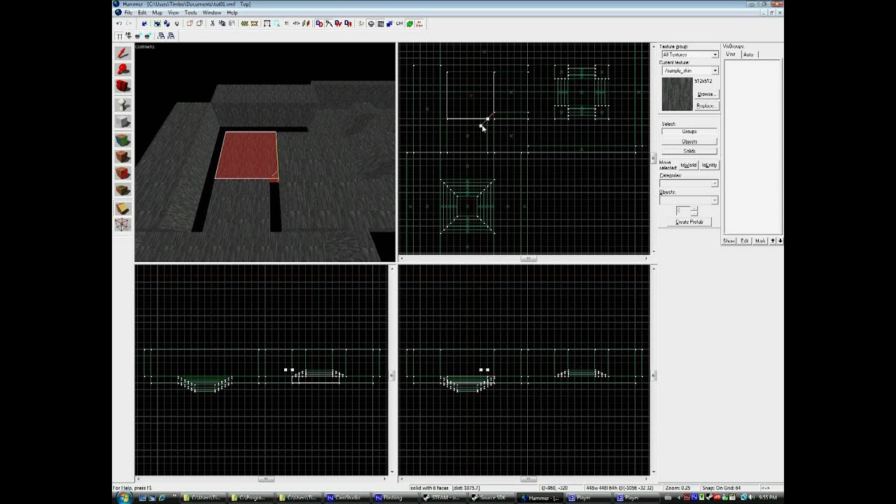 Goldeneye 007 hacking / Create new levels tutorial - Mod DB