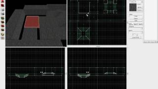 Goldeneye64 Level Creation - Part 1