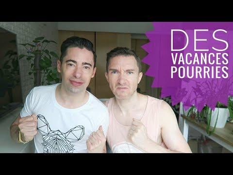 forum rencontre gay vacation à Meyzieu