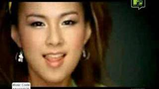 chae yeon only you oh jik neo korean
