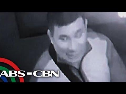 TV Patrol: SAPUL SA CCTV Empleyado ng LTO, patay sa pamamaril sa Taguig