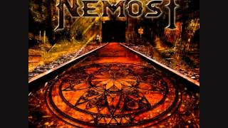 Nemost - The Shadow