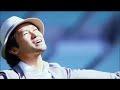 ナオト・インティライミ「Brave」Music Video