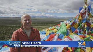 Rod Smith, Beloved Boulder Businessman, Dies In Skiing Accident