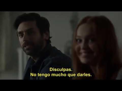 Ver habitación de escape pelicula completa (suspenso) en Español