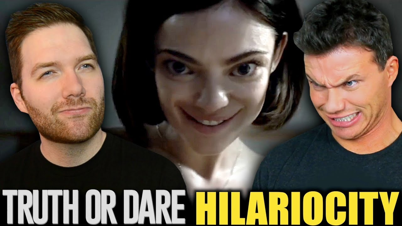 truth-or-dare-hilariocity-review