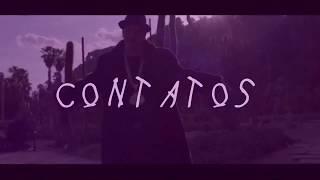 wcnobeat feat cacife clandestino contatos instrumental trap