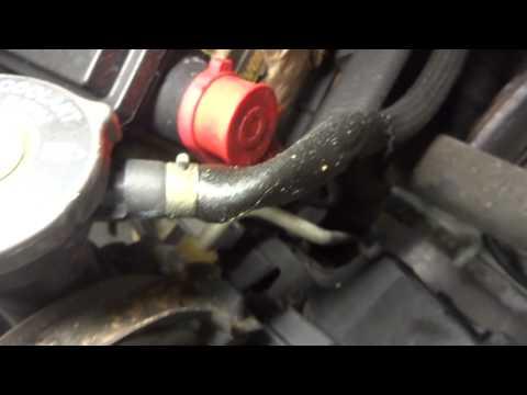 Hqdefault on 1994 Buick Regal 3800 Series V6