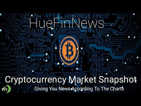 Crypto's Price Prediction | BTC, ETH, BCH, XRP, LTC, DASH, NEO, XMR, ADA 2/17/2018