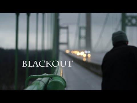 Hamilton Leithauser + Rostam - In a Black Out (Lyric Video)