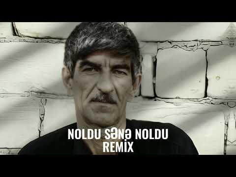 Bayram Kürdəxanlı - Noldu Sənə Noldu 2 ( Remix MegaBeatsZ ) @Car Music