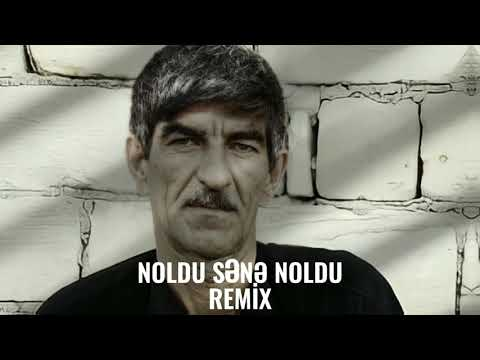 Bayram Kurdexanli - Dost incidi getdi  ZAWANBEATS prod.