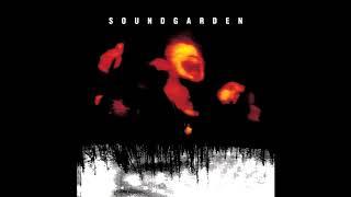 Soundgarden - Black Hole Sun (HQ)