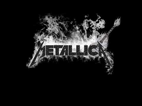 Metallica Finntroll  Ringtone