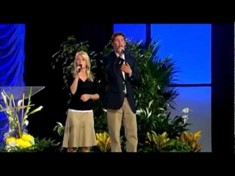 Adventist Youth Friendly Music