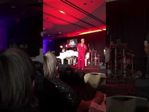Dionne Warwick-I'll Never Fall in Love Again
