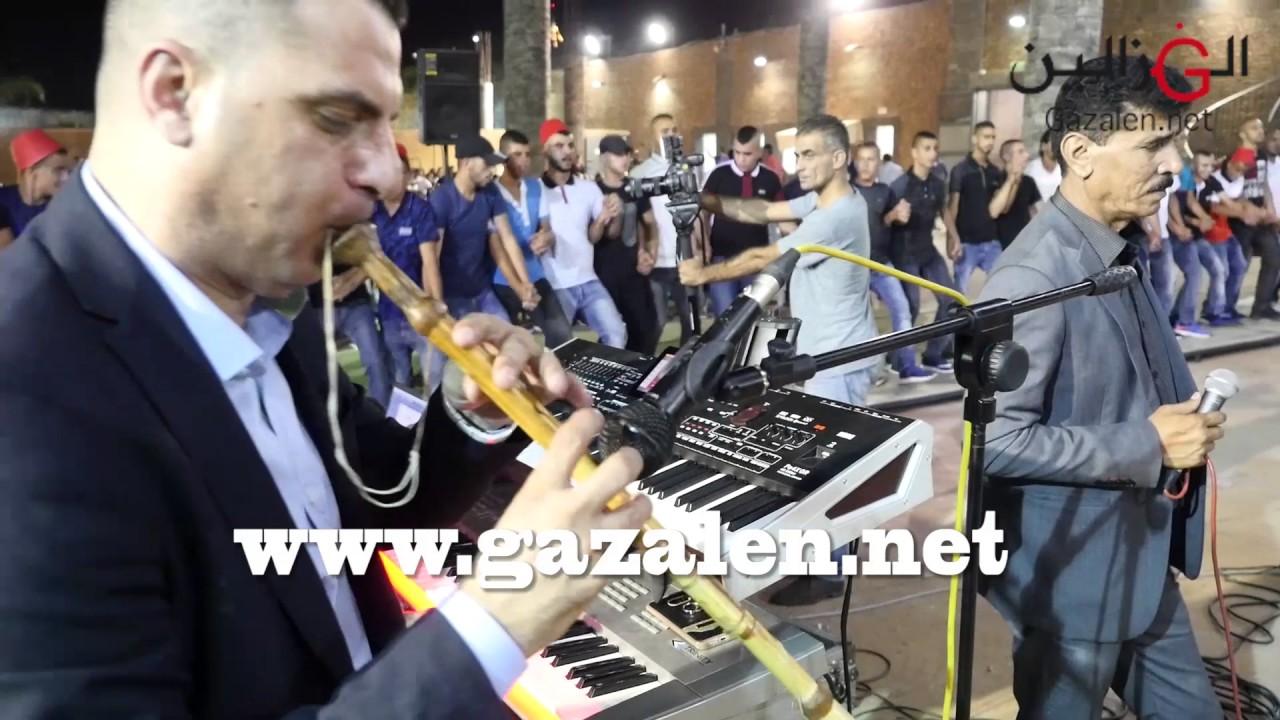 أشرف ابو الليل محمود السويطي ووظاح السويطي أفراح الخظور ابو العز