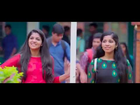 Kamuki Malayalam Movie Comedy Scene 2018