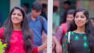 Kamuki Malayalam Movie Comedy Scene 2018