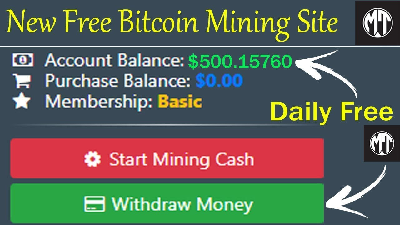 how to start earning bitcoins