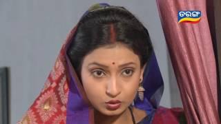 Sankha Sindura Ep 561- 5th November