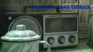 GAMBUS LAWAS TERBAIK DAN TERPOPULER