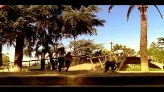 MOVISTAR - Salta de Prepago a Plan Thumbnail