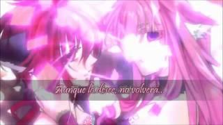 LOVELESS xxx Megurine Luka MEIKO Kagamine Rin Sub Español