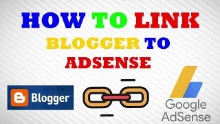 How to link Blogger with Adsense - Blogger link Google Adsense [TAMIL]