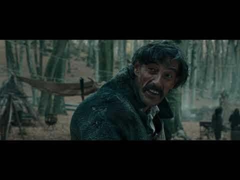 FREAKS OUT - Full Trailer Italiano