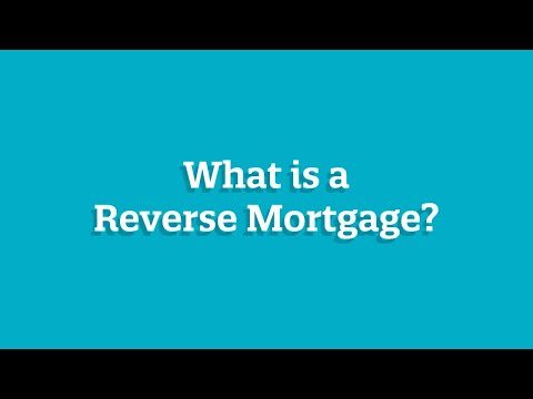 "what-is-a-reverse-mortgage-and-how-does-it-work?-""piggy-bank"""