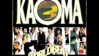 KAOMA -- Dançando Lambada
