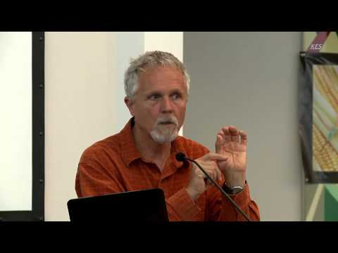 GMO's Explained Dr  Thierry Vrain The Gene Revolution