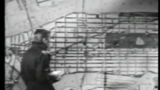 Tenente Sheridan - titoli di testa - Rai 1967