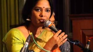 Neenillade Nanagenide   M D Pallavi   MN Vyasa Rao