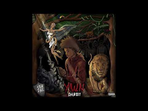 SOB X RBE (DaBoii) - FWM feat. Slimmy B (Official Audio)