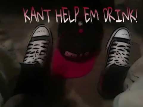 Sam Low ft. Lil Kev x Dat Fligen