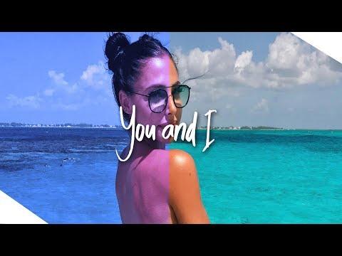Medina - You And I (Bentley Grey Remix)