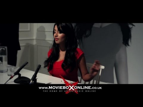 DIL DE DE | OFFICIAL VIDEO | GARRY SANDHU...
