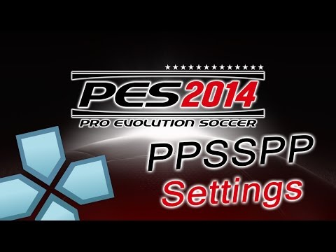 Best Settings For Ppsspp Ios