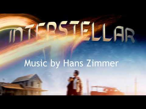 #Interstellar - Symphonic Cover 2019 Mp3