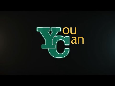 "Yavapai College ""You Can"" docuseries trailer"