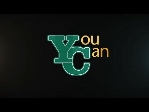 "Yavapai College ""You Can"" docuseries trailer"