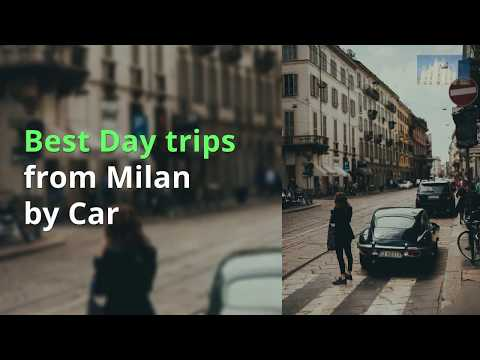 best-day-trips-from-milan-by-car