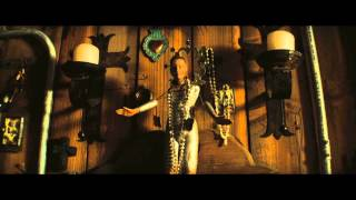 Priest (2011) - Trailer