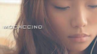 SAMUKERA - Mocaccino (prod. DJ Caique)
