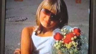 я твой цветочек.wmv(, 2011-04-04T15:11:32.000Z)
